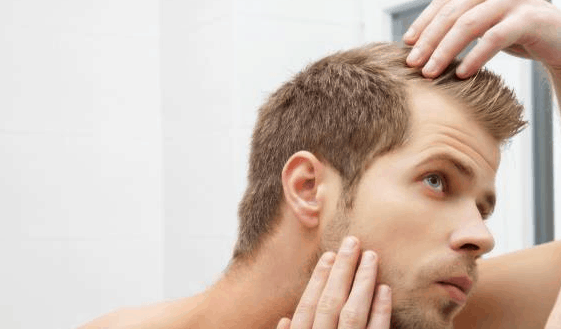 Modafinil and Hair Loss: What You Need to Know • Nomadic Hustle