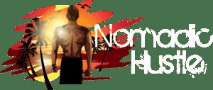 Nomadic Hustle